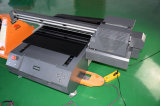 가죽을%s A1 크기 엄밀한 널 UV 인쇄 기계