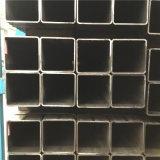 [إرو] فولاذ مربّع & [رك]. أنابيب إلى [أستم] [أ500] - [ا] أو معادلة, بدون أيّ زيت في 6 عدّاد طول