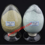 Monohydraat 31.8% van het Sulfaat van het Mangaan van spoorelementen de Additieven van het Voer