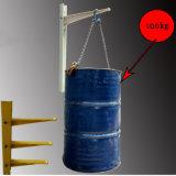 FRP 강철 케이블 브래킷 지원을%s 케이블 브래킷
