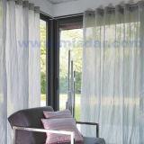 Pistas hotel de cortina cortina motorizada