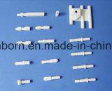 Electrodos de cerámica del alumbrador de la ignición del alúmina