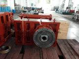 Zlyj375 Ângulo Direito de velocidades de extrusão de plásticos