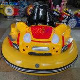 Auto van de Bumper van Dodgem van de Auto van de Bumper van het Roestvrij staal van het Type van UFO de Opblaasbare voor Verkoop