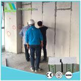 Kleber-Zwischenlage-Panel der energiesparenden/thermischen Isolierungs-ENV/Zwischenlage-Panel/Wand