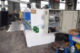 工場価格の金属の打抜き機の油圧せん断機械QC11K-16*3200