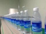純粋な水ばねの水差しの満ちる生産ラインを飲む自動ペットびん
