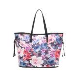 La borsa della signora di sacchetto della mano del cuoio di sera di modo delle donne progettista ha impostato (MBNO043005-6)