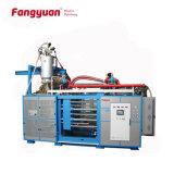 Высокая производительность Fangyuan Горячее формование машины для EPS