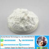 El polvo inyectable oral más fuerte de Anadrol 50 Oxymetholones de la forma para empilar ciclos