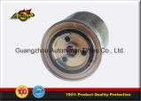 Selbstfilter des ersatzteil-23390-64480 des Diesel-2339064480 für Toyota