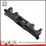 Zubehör-Präzision CNC-Aluminium-Prägeyacht-Teile