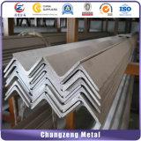 La norma ASTM A36 SS400 Perfiles de acero laminado en caliente (CZ-A08)