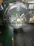 Aws Er70s-6の二酸化炭素のガスによって保護されるミグ溶接ワイヤー
