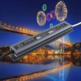 BisのセリウムのRoHS防水LEDの電源12V 4A 50W