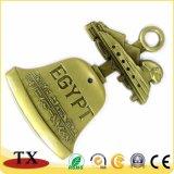 Förderung-Geschenk-Antike-Kühlraum-Firmenzeichen-Magneten