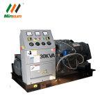 Refroidi par air 30kVA Ce générateur diesel