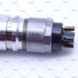 Erikc 0445 120 161 iniettore 0 del commercio all'ingrosso dell'iniettore di combustibile del Cr di Bosch 0445120161 445 120 161 per Cummins