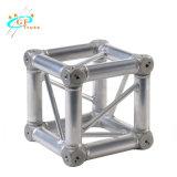 Spezielle Aluminiumform-achteckiger Binder für Ausstellung