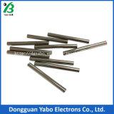 Tungsten Steel의 높은 Hardness Tungsten Nozzle Made
