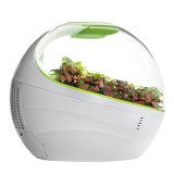 10 het Slimme Luchtzuiveringstoestel van W met HEPA Filter, Geactiveerde Koolstof voor Gebruik mf-s-8700 van het Huis