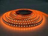 1800K 6000K SMD3528 zum weißen flexiblen LED Streifen-Licht