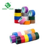 覆うカーペットのエッジングの布防水ダクトテープ
