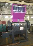 Granulator/PE Triturador de plástico da máquina de reciclagem com marcação PC42100