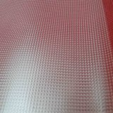 カスタムヒートシールのFDAのプラスチック真空の米袋