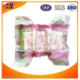 수출 중국 세계적인 아기 기저귀 제조자