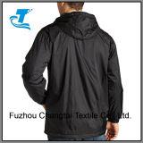 Мужчин в масках Fleece-Lined куртка