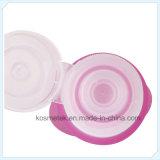 Бутылка Kk-BS109 перемещения силикона самого лучшего качества Food-Grade