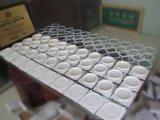 パッドの印刷機械装置のための陶磁器の摩擦の刃