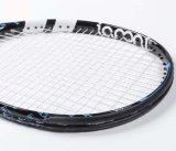 고품질 직업적인 실행을%s 한 조각 흑연 테니스 라켓