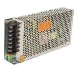 120W fuente de alimentación de la conmutación de la C.C. 12V 10A de la CA 220V