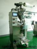 Quatro saqueta multifunção do lado da máquina de embalagem de Enchimento de Líquido (FB500QL)