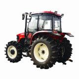 110HP Traktoren, Bauernhof-Maschinerie für Verkauf