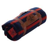 Акриловые одеяла для авиакомпании