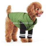الصين قطر محبوب صدرة بيع بالجملة وسط صغيرة كبيرة كلب دثار