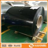 fornitori di alluminio della bobina ricoperti colore