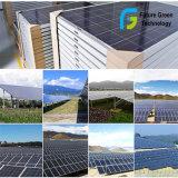 kleine Panel-Hersteller-photo-voltaische monobaugruppe der Solarzellen-10W
