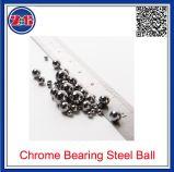 """Haute qualité Chrome Multifuctional bille en acier AISI52100 1/32"""" G10-G1000"""