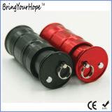 Disque de flash USB de forme de bidon à pétrole (XH-USB-132)