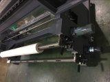 Impressora do Sublimation da cabeça de impressão do luxo 2m 4PC 5113 Epson