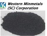 西部Minmetalsのガリウム砒素の製品
