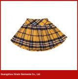 L'usine de Guangzhou conçoivent le vêtement en fonction du client d'école de qualité (U3)