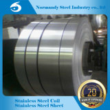 Striscia dell'acciaio inossidabile di ASTM 304/316 per l'elettrodomestico