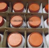 Com base farinha de soja adubos orgânicos líquidos de aminoácidos