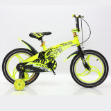 يمزح تصميم جديدة أطفال درّاجة مع [س] درّاجة من الصين [وهولسلس]