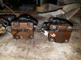 Echte Excavtor 3126 Dieselmotor-Kraftstoff-Katze-Einspritzdüse 1786342